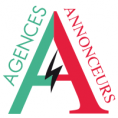 Recrutement agences communication annonceurs Savoie