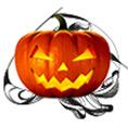 picto-halloween- communication Savoie