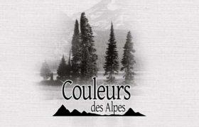 Couleurs des Alpes - PRO-LIVING