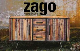 Zago Meubles