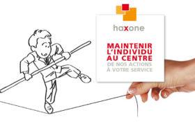 Haxone