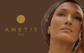 Ametis Cosmetics