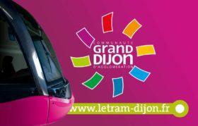 Grand Dijon