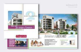 Diagonale Immobilier