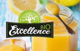 Excellence BIO