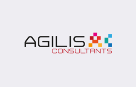 Agilis Consultants