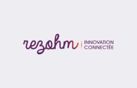REZOHM, Innovation connectée
