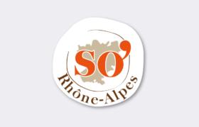SO'Rhône-Alpes