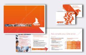 MVSV Consulting