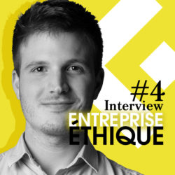 Blog Interview GEN ETHIC