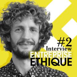 Blog Interview éthique ORIGO